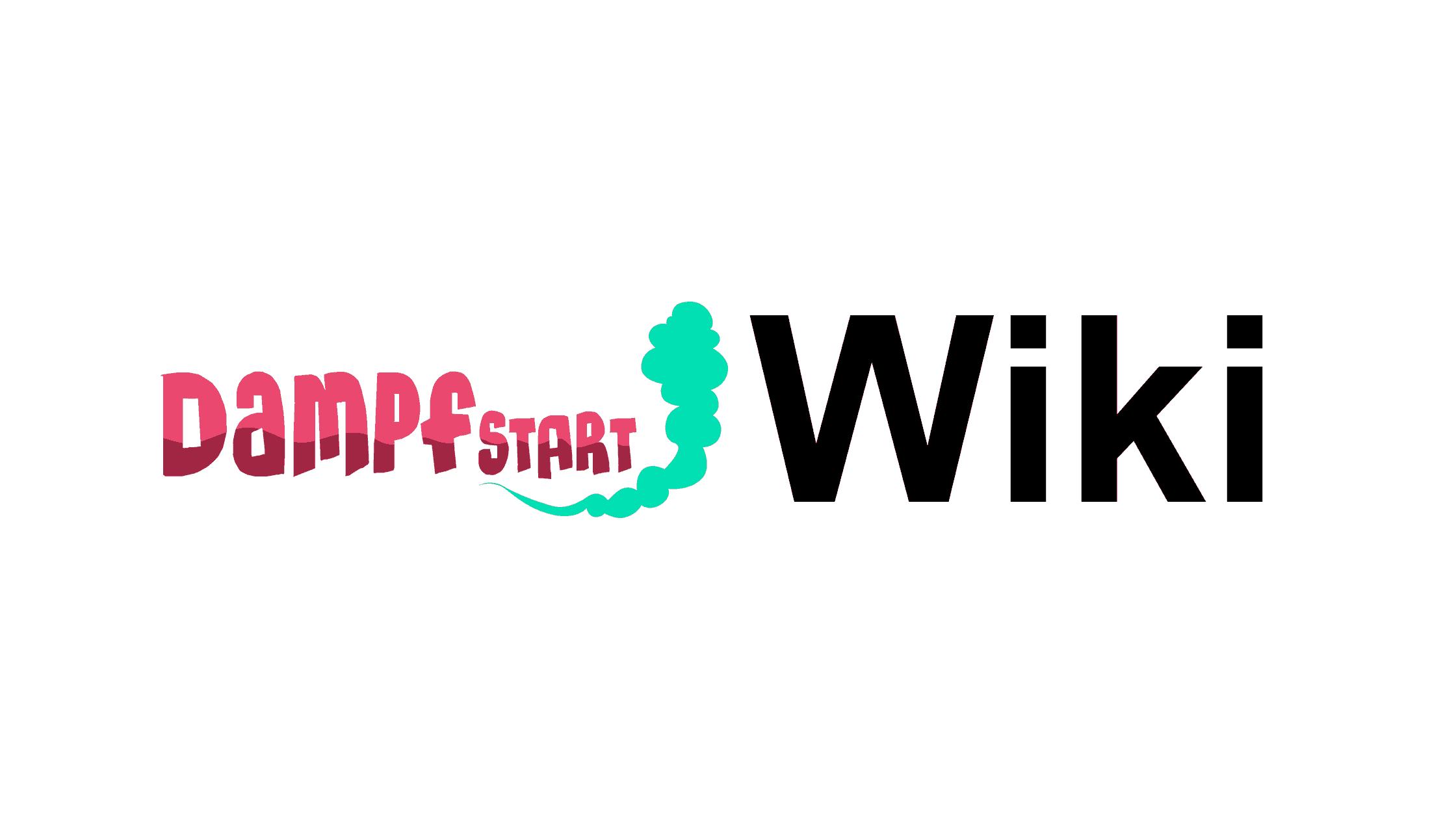 E Zigarette Wiki